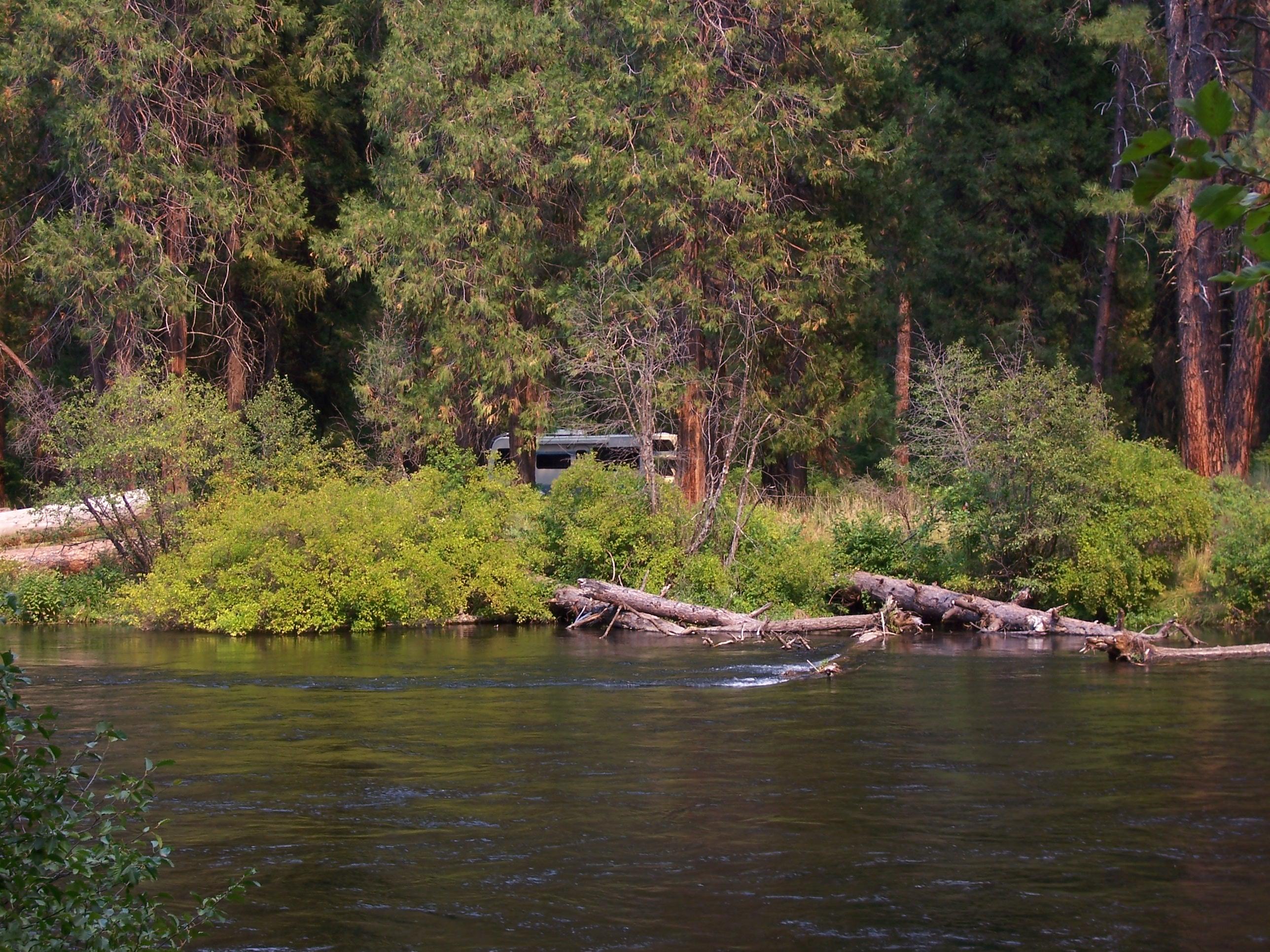 Blanco state park jimbo 39 s journeys for Blanco state park fishing